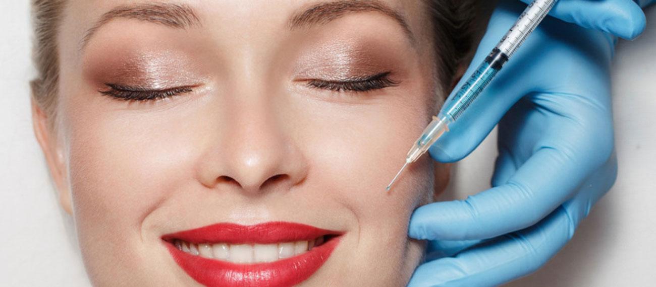 درمان بیماریهای پوستی توسط پزشک دارنده گواهینامه Skin Care با تعیین وقت قبلی